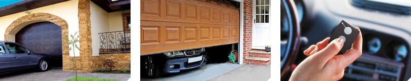 garage_gates